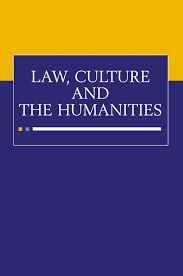 Susan Bandes - Law culture and the humanities