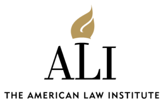 Susan Bandes - American Law Institute