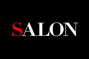 Susan Bandes - Salon