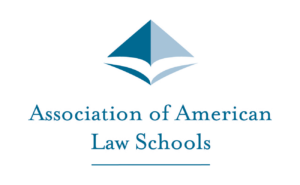 Susan Bandes - Association of American Law Schools