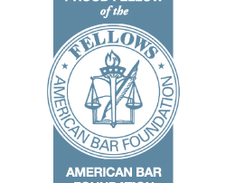 Susan Bandes - American Bar Foundation