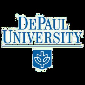Susan Bandes - DePaul University