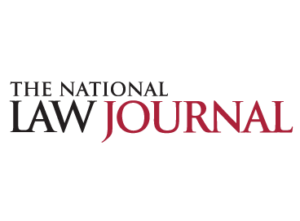 Susan Bandes - National Law Review