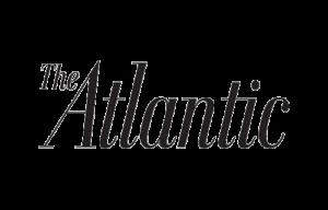 Susan Bandes - The Atlantic