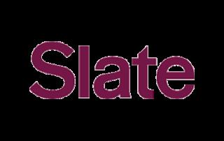 Susan Bandes - Slate